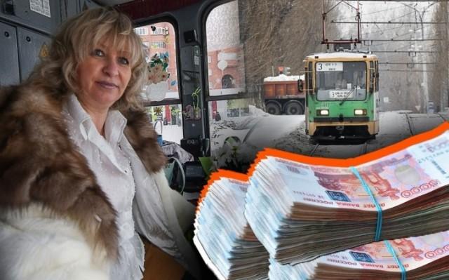 «Ни копейки не дали!»: семья из Екатеринбурга, выигравшая в лотерею полмиллиарда, не получила денег