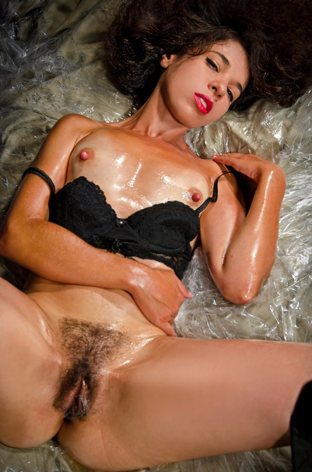 Секс туризм молодой парочки порно фото бесплатно