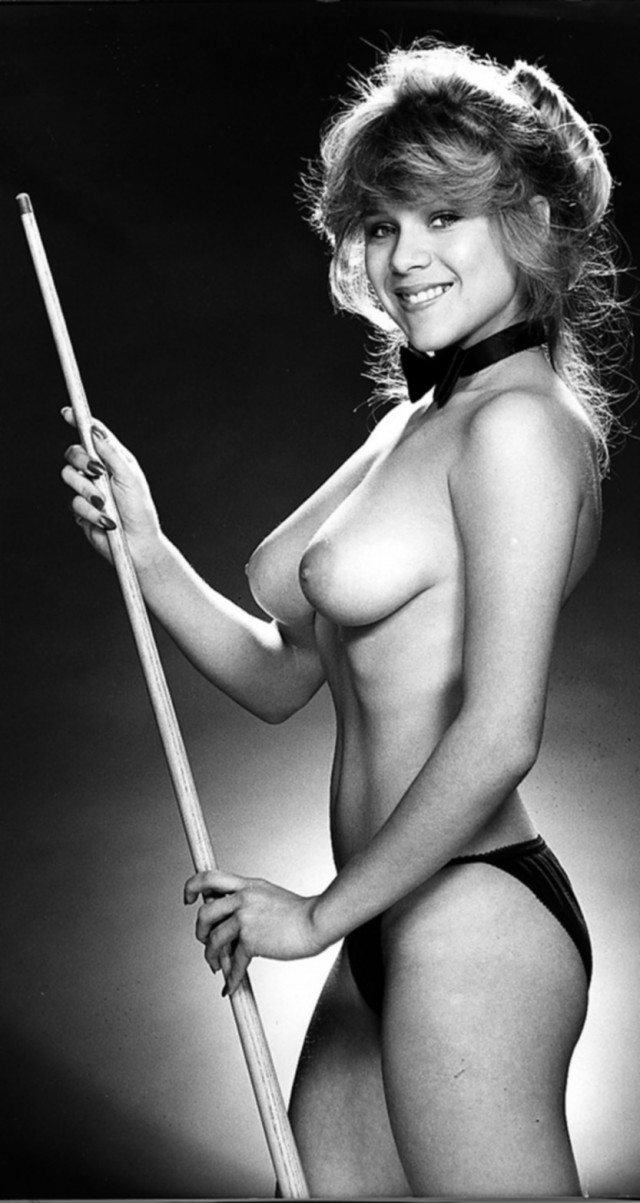 фото актрисы саманты смит голая