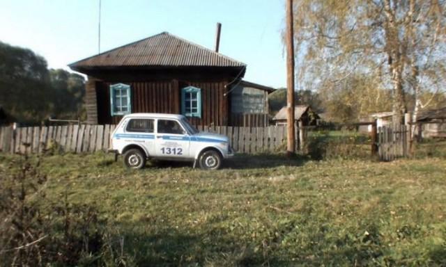 В Карелии мужчина начал стрелять, чтобы успокоить шумных подростков