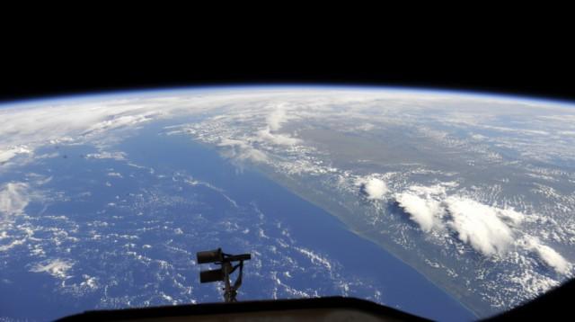 Перелет Марс-Земля: