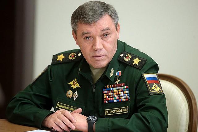 Россия пригрозила топить американские корабли
