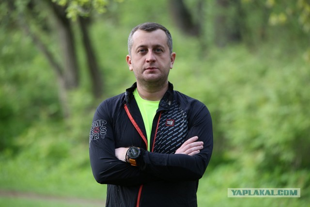 «Спасибо, папа»! Сын директора Эрмитажа назначен первым заместителем председателя комитета по культуре Санкт-Петербурга