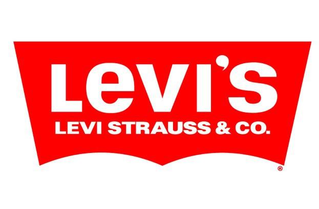 Levi умер, но дело его живёт!