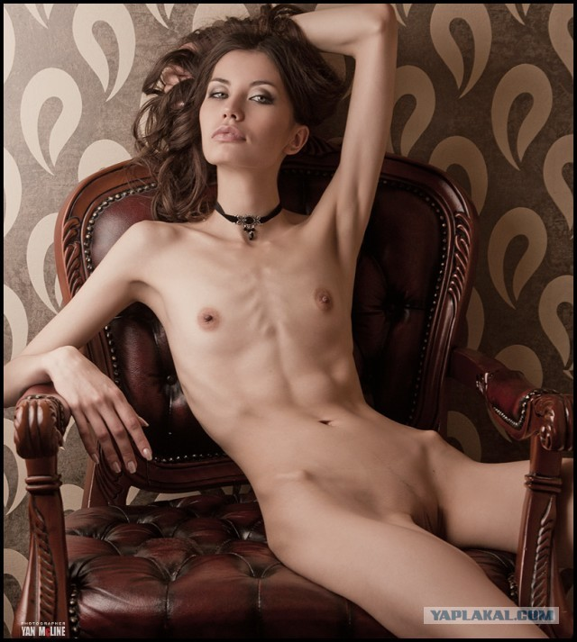 Голые анорексички секс видео фото 684-526