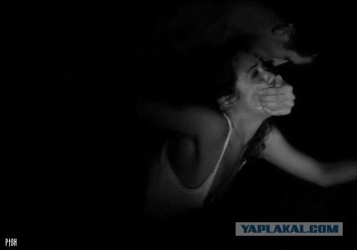 porno-video-prosmotr-naslazhdenie
