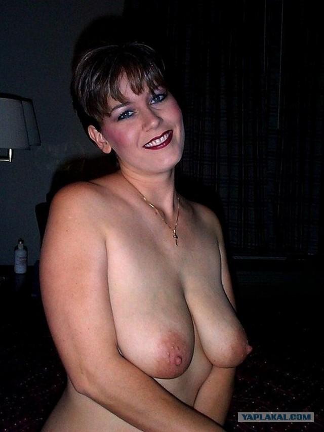 golie-tetki-za-40