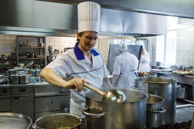 другими кобинат алф ночная работа повар программе
