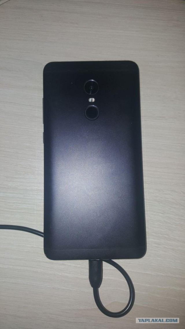 Продам Xiaomi Redmi Note 4 3/32GB