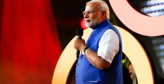 Премьер-министр Индии предупреждает Пакистан о ядерной войне после шокирующих атак на Шри-Ланку