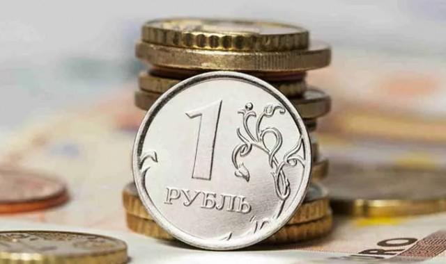 С 1 мая 2018 года повышение МРОТ до 11 163 рублей. Как это будет на самом деле!