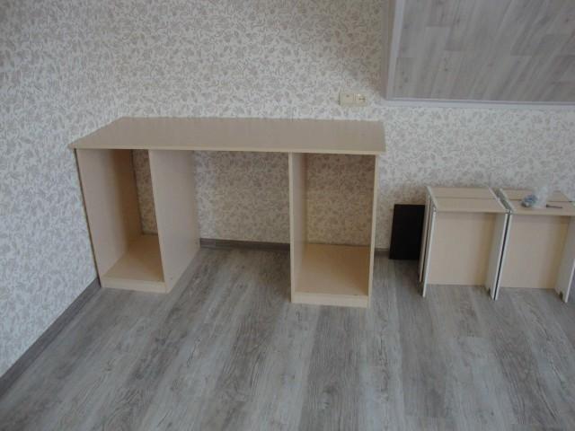 Мебель для сына