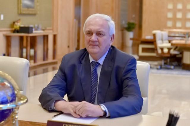 ФСБ заявила о необходимости полного контроля над интернетом