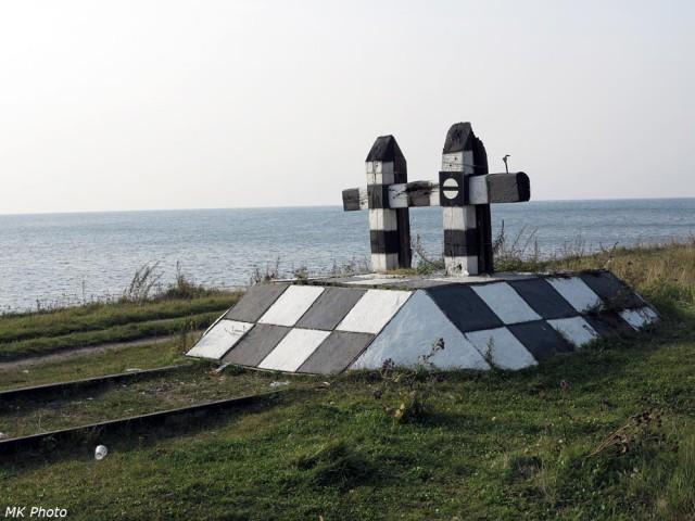 Однодневный тур на Кругобайкалку. Плюсы и минусы