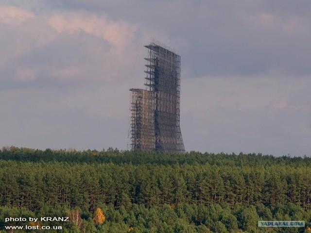 Чернобыль - 2