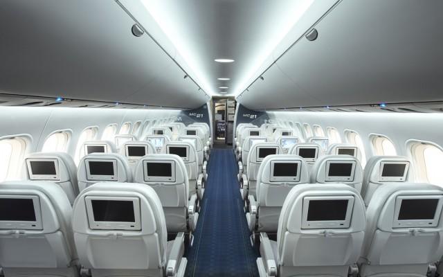 Авиакомпании отказывают мигрантам в регистрации на рейсы в США