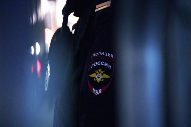 В Дагестане родственники высокопоставленных лиц республики устроили перестрелку