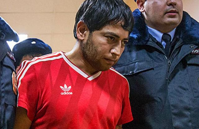 Прокурор просит приговорить членов «банды ГТА» к срокам от 25 лет колонии до пожизненного