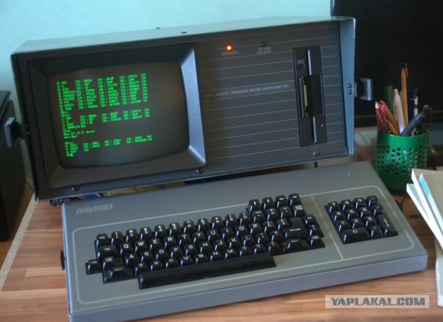 Куплю Компьютеры 1977-2001 годов и сопутствующее !