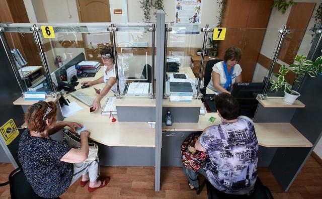 Гражданам дадут до пяти лет на перевод накоплений в пенсионный капитал