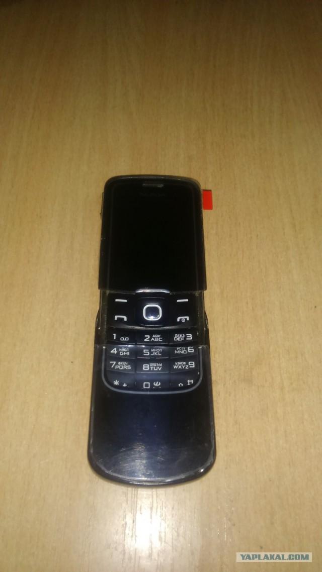 Продам любимый телефон