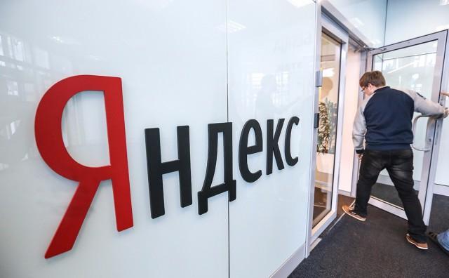 «Яндекс» отказался выполнять требование Роскомнадзора об удалении ссылок на пиратский контент