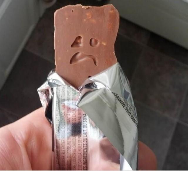 ФАС завела дело о продаже шоколада Lindt не такого качества, как в Европе
