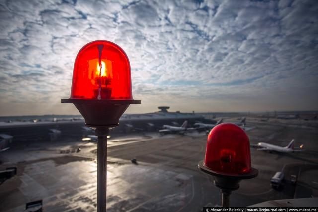 Глобальное жульничество российских авиакомпаний