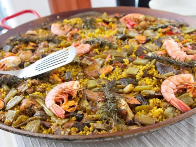 20 блюд, которые надо попробовать на Кубе