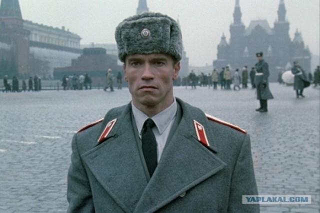 Гражданство РФ в хорошие руки