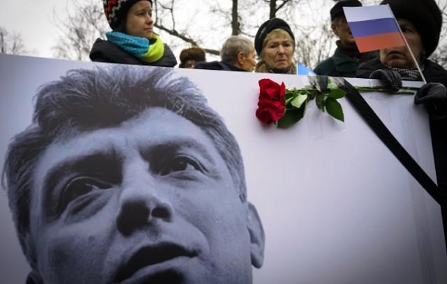 Сумму наследства Бориса Немцова оценили в миллиард долларов