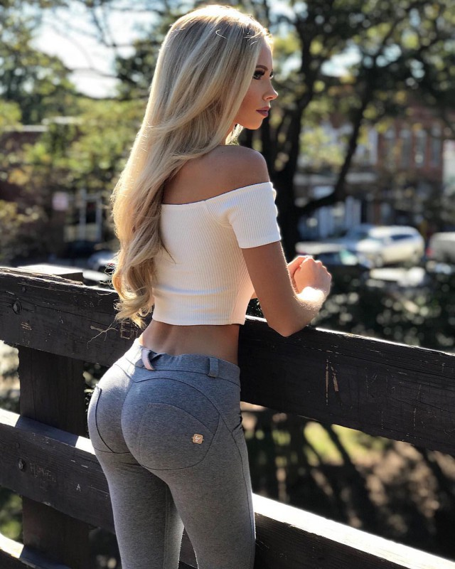 Milf bruised tits