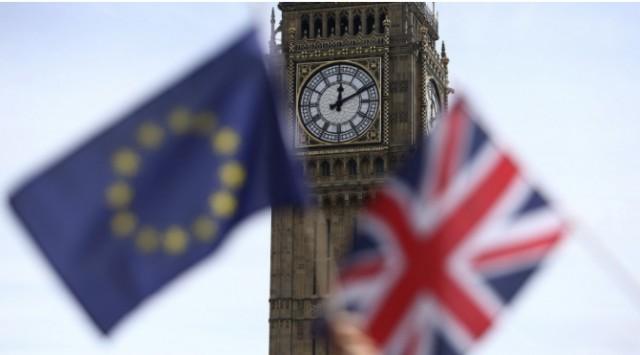 В парламенте Британии предложили перенести ЧМ-2018 на 2019 год в другую страну