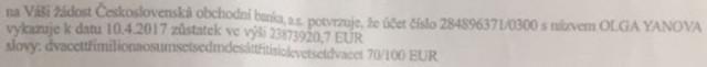 На счете челябинского депутата в зарубежном банке нашли почти 100 млн евро. Это может стоить ему карьеры