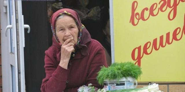 Депутат Максимова предложила ввести налог на дачные огороды