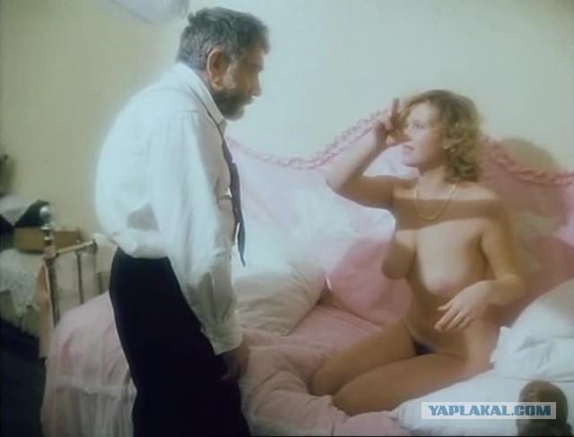 irina-rozanova-v-eroticheskih-stsenah