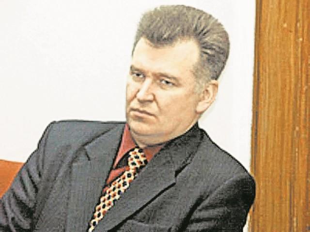 Росреестр изменил данные о владельце особняка подполковника ФСБ, якобы инициировавшего дело Голунова. Теперь всё оформлено на РФ