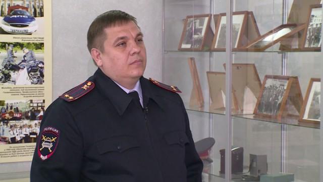 У замначальника ГИБДД по Воронежской области отберут 22 квартиры