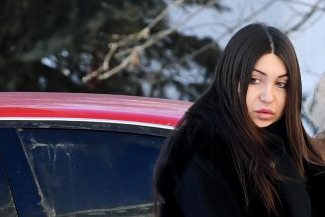 Мара Багдасарян пожизненно лишена прав. Апелляция ей не помогла