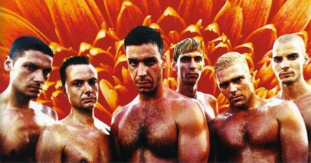 Тролли из ГДР: разбираем феномен Rammstein к выходу их нового альбома