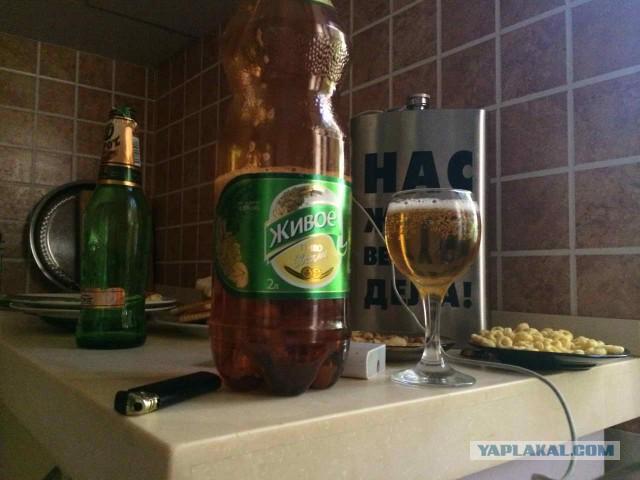 Иссык-Куль или как я закончил это лето