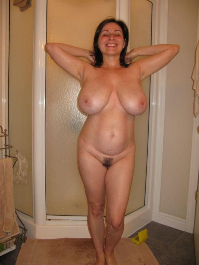chastnie-doma-golie-vse
