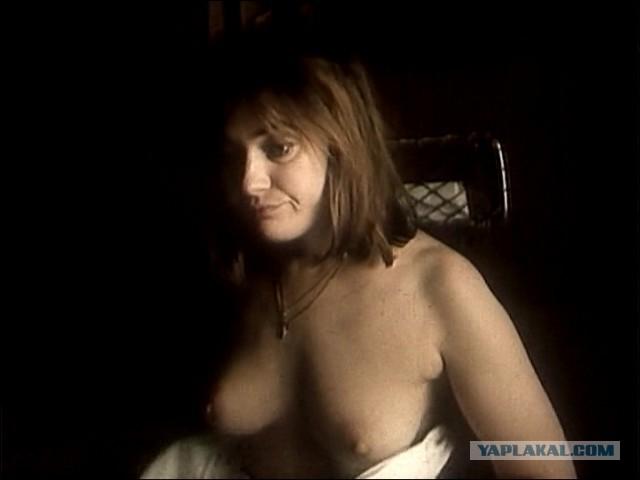 Онлайн порно фото лариса гузеева — photo 1