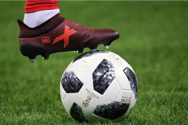 Сборной России пообещали почти два млрд рублей за победу на ЧМ-2018 по футболу