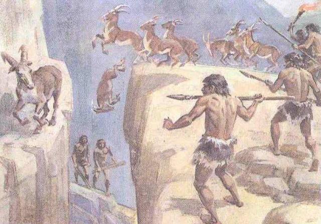 Пришельцы и наша цивилизация