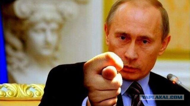 Особый путь: Россия осталась единственной в G20, не помогающей своим гражданам
