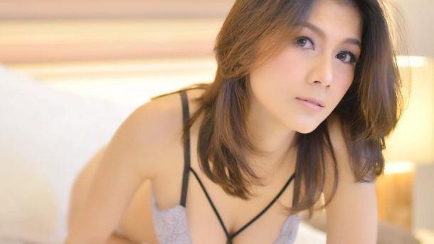 Тайское порно милая девочка