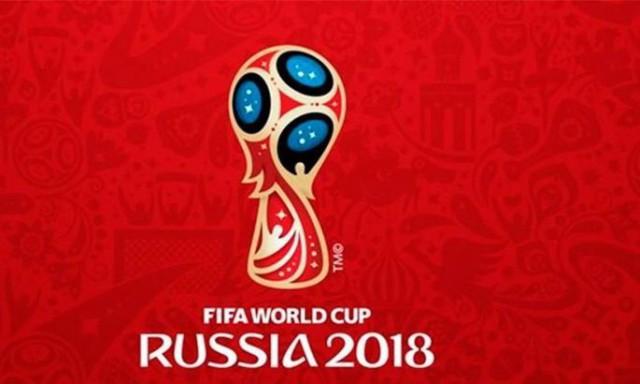 Итоги первого матча ЧМ 2018. Сборная России разгромила Саудовскую Аравию