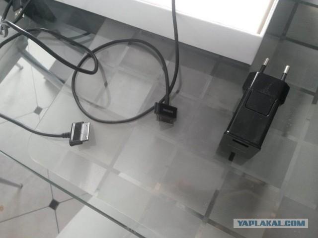 Продам планшет Samsung Galaxy Note 10.1 N8000 16Gb
