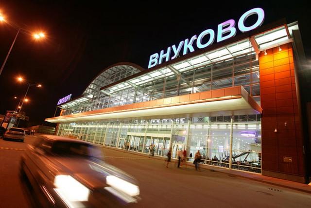 11-летняя девочка обманула систему безопасности Внуково и улетела в Петербург